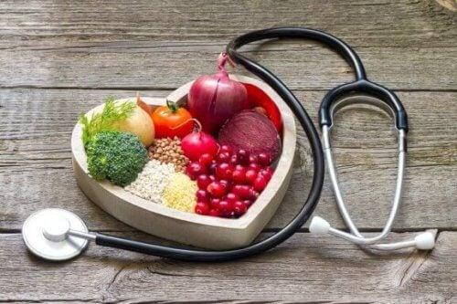 Sænk kolesteroltal med disse hjemmelavede opskrifter