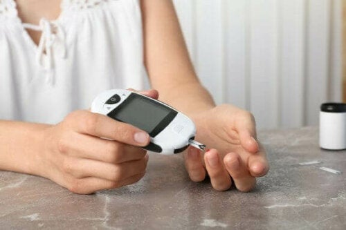 Sådan kan du håndtere type 2 diabetes naturligt