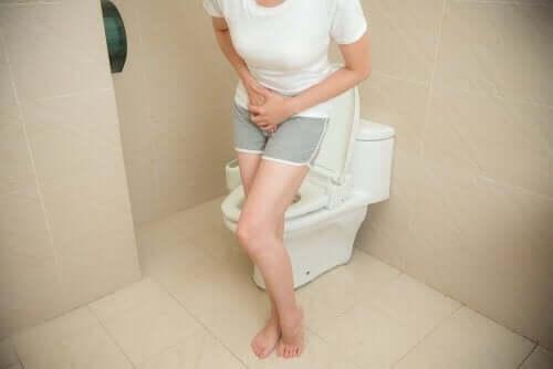 9 hjemmebehandlinger til bekæmpelse af colitis ulcerosa
