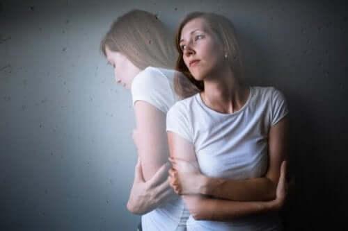 Femten måder at håndtere angst på