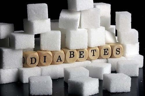 opskrifter kager diabetes mellitus