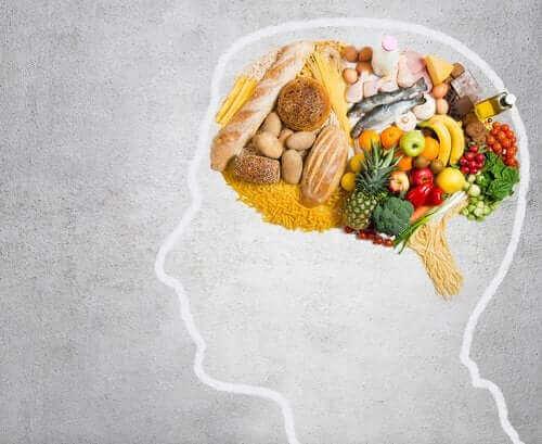 De essentielle fedtstoffer til hjernen