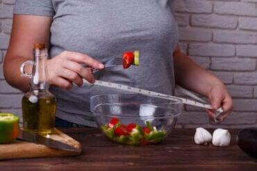 Tre sunde slankekure, som ikke sætter dit helbred i fare