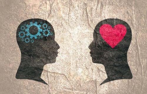 Sapioseksualitet: Tiltrækningen til kloge mennesker