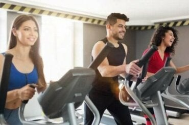 5 træningsformer til følsomme led