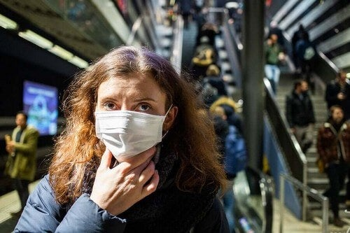 Er det coronavirus, influenza eller allergi?