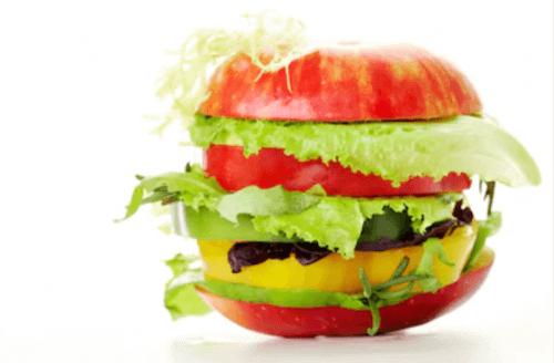 Mikrobiota-tilgængelige kulhydrater