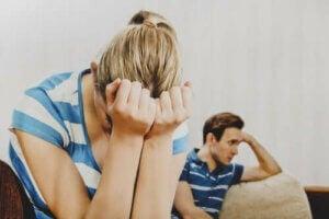 Kan du redde et ægteskab? Sådan finder du ud af det