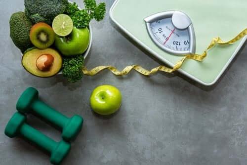 Fødevarer, du bør spise, hvis du er en vegansk atlet