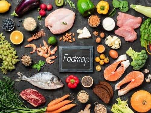 Hvad er FODMAP diæt helt præcis?