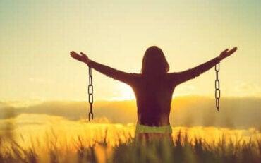 Hvad er logoterapi i psykologi?