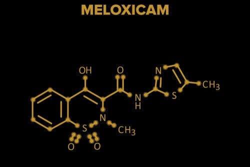 Meloxicam - Alt, hvad du skal vide om det