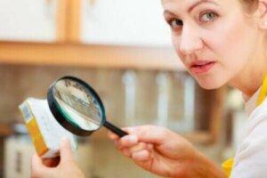 Kemofobi: Overdreven frygt for kemikalier
