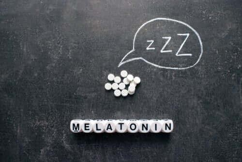 Alt om hypnotika eller sovepiller