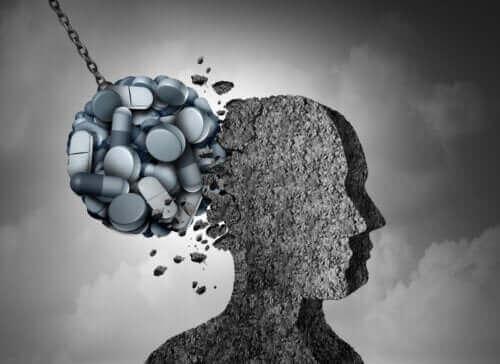 Afhængighed af opioider - Hvorfor sker det?