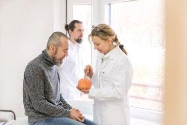 Verdensdag for hjernehindebetændelse: En sygdom med en vaccine