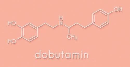Dobutamin: Hvad er det, og hvad bruges det til?