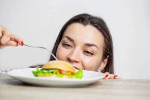 Konsekvenserne af at overspise