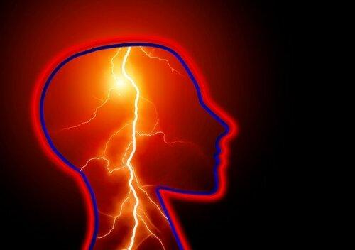 Epilepsianfald: Hvad er det og hvordan skal man reagere?