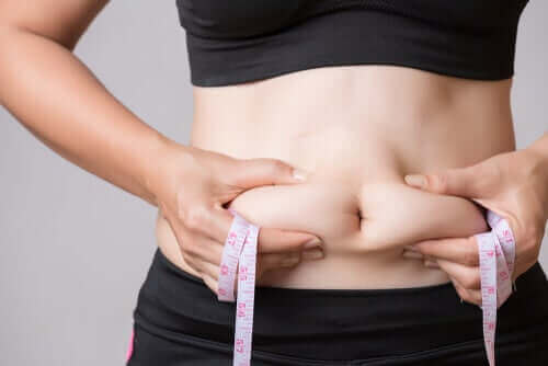 Er det muligt at fjerne fedt lokalt?