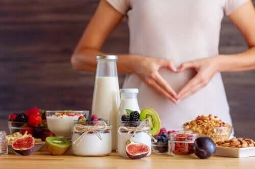 En sund morgenmad: Hvad man skal spise og hvad man skal undgå