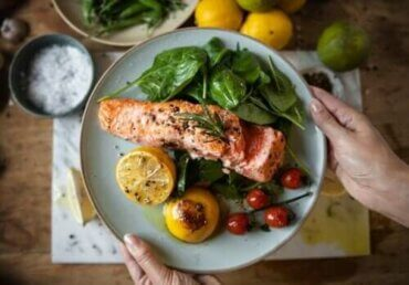 Tidlig aftensmad kan hjælpe med vægttab og forebygge diabetes