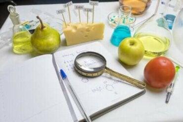Er der fordele ved genmodificerede fødevarer?