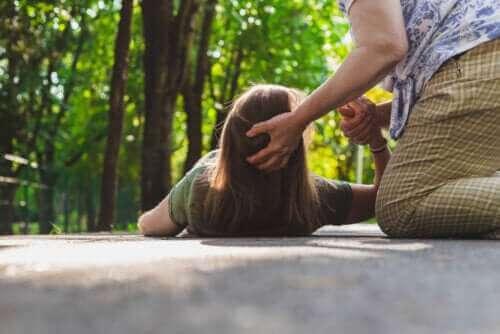 Typer af epilepsi: Alt, hvad du bør vide