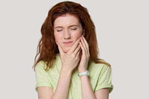 Alt om temporomandibulær dysfunktion (TMD)