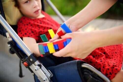 Diagnose af epilepsi i barndommen og dets årsager
