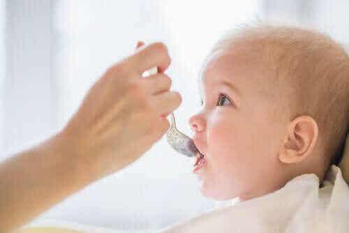 Alt, hvad du bør vide om probiotika til babyer