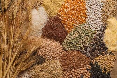 Tre tips til at inkorporere frø i kosten