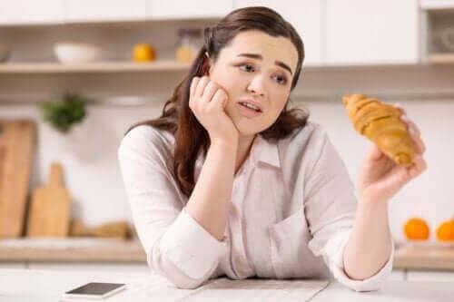 Effekterne af en kulhydratfattig kost på kroppen