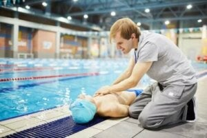 Sådan kan man forebygge pludselige dødsfald indenfor sport