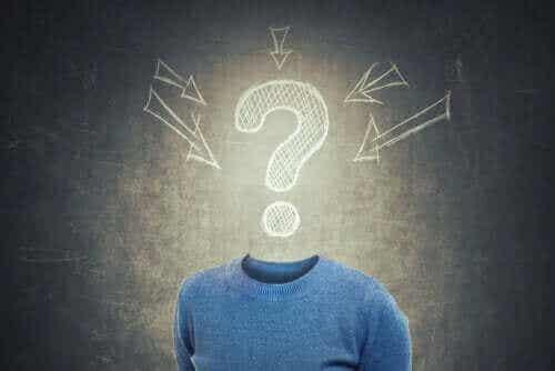 Hvad er konfabulationer, og hvorfor opstår de?