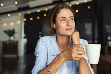 Sunde vaner for at drikke kaffe