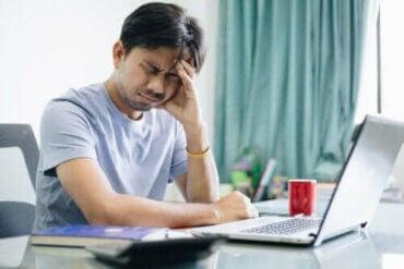 Tre anbefalinger til at sænke niveauer af kortisol