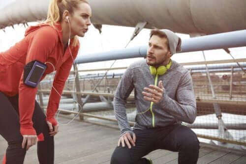 Tips, du bør kende, hvis du godt kan lide at løbe