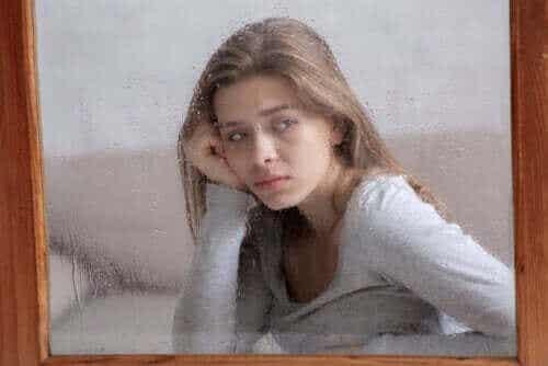 Autofobi: Frygten for at være alene