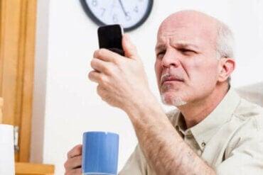 Alt, hvad du bør vide om diabetisk øjensygdom