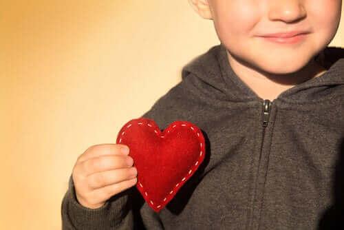 Afgørende elementer til at fremme børns selvværd