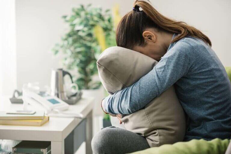 5 vaner til at bekæmpe udmattethed fra psoriasisgigt