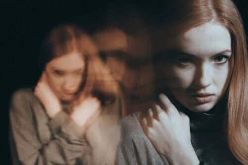 Alt om bipolar I: En psykisk lidelse