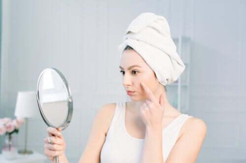 Kosmetisk rutine: Alt, hvad du behøver at vide