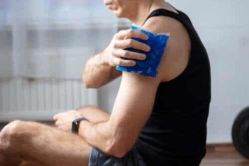 7 tips til at forebygge sportsskader