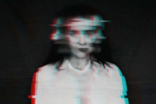 10 typer hallucinationer: Karaktertræk og mulige årsager