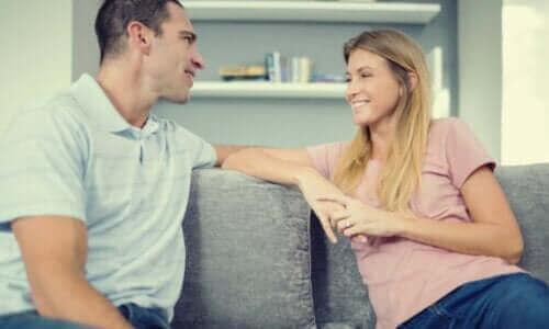 Følelsesmæssig kommunikation: Sådan kan du bedre forbinde og udtrykke dig selv