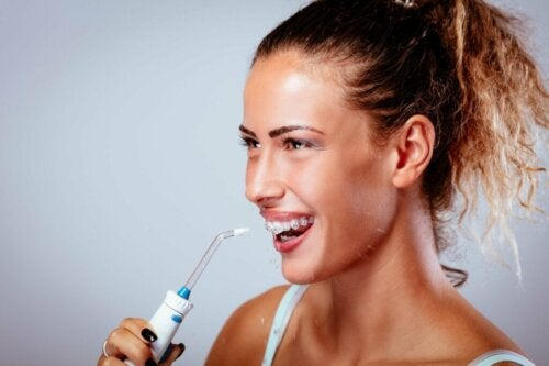 Typer af mundskyllere og deres anvendelse