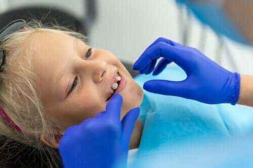 Hvad er interceptiv ortodonti?