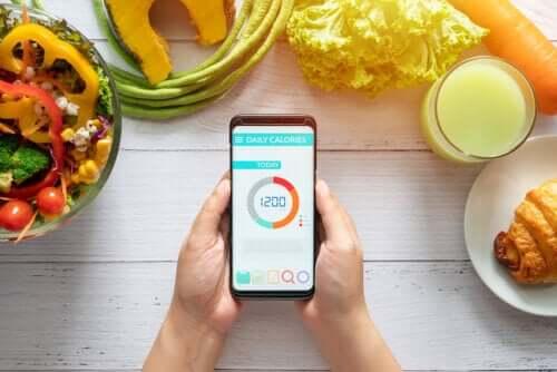 Kalorieunderskud: Alt, hvad du behøver at vide